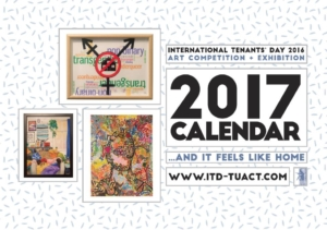 front-pg-2017-calendar